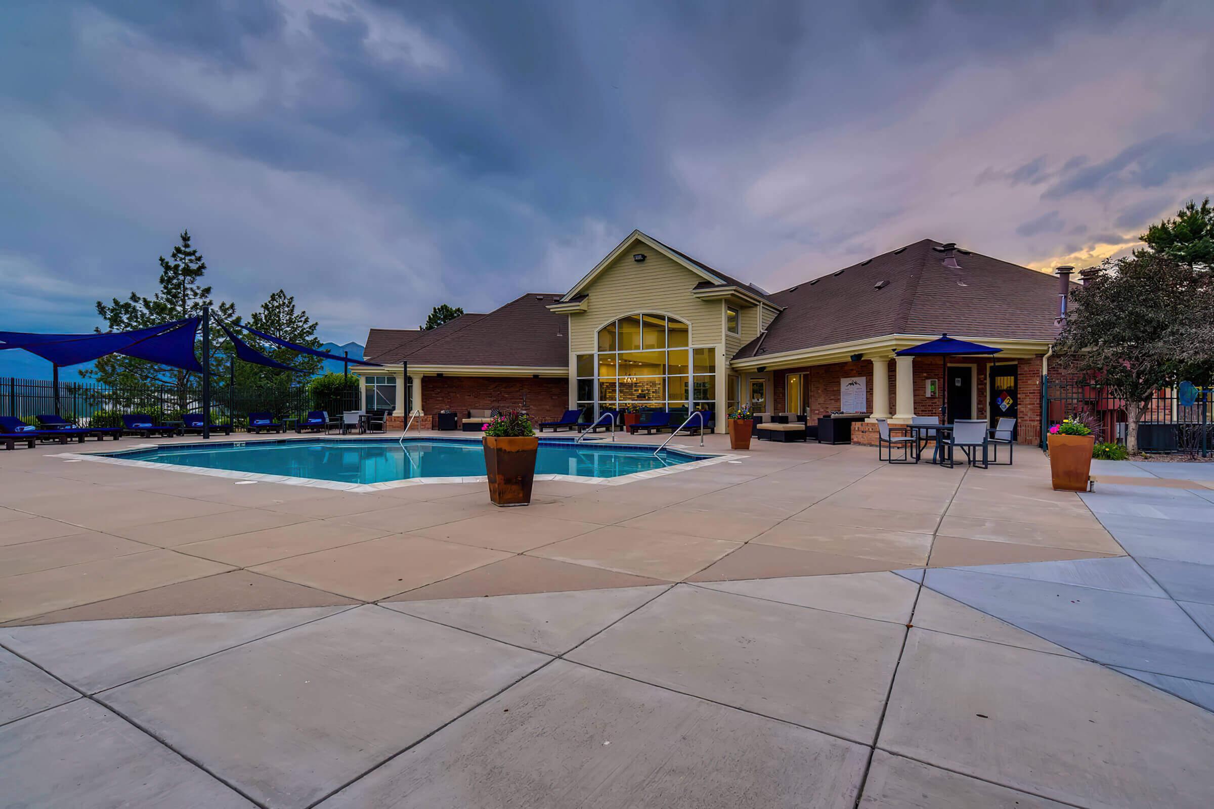 13631 Shepard Hts Colorado Springs CO - Web Quality - 027 - 28 Pool.jpg