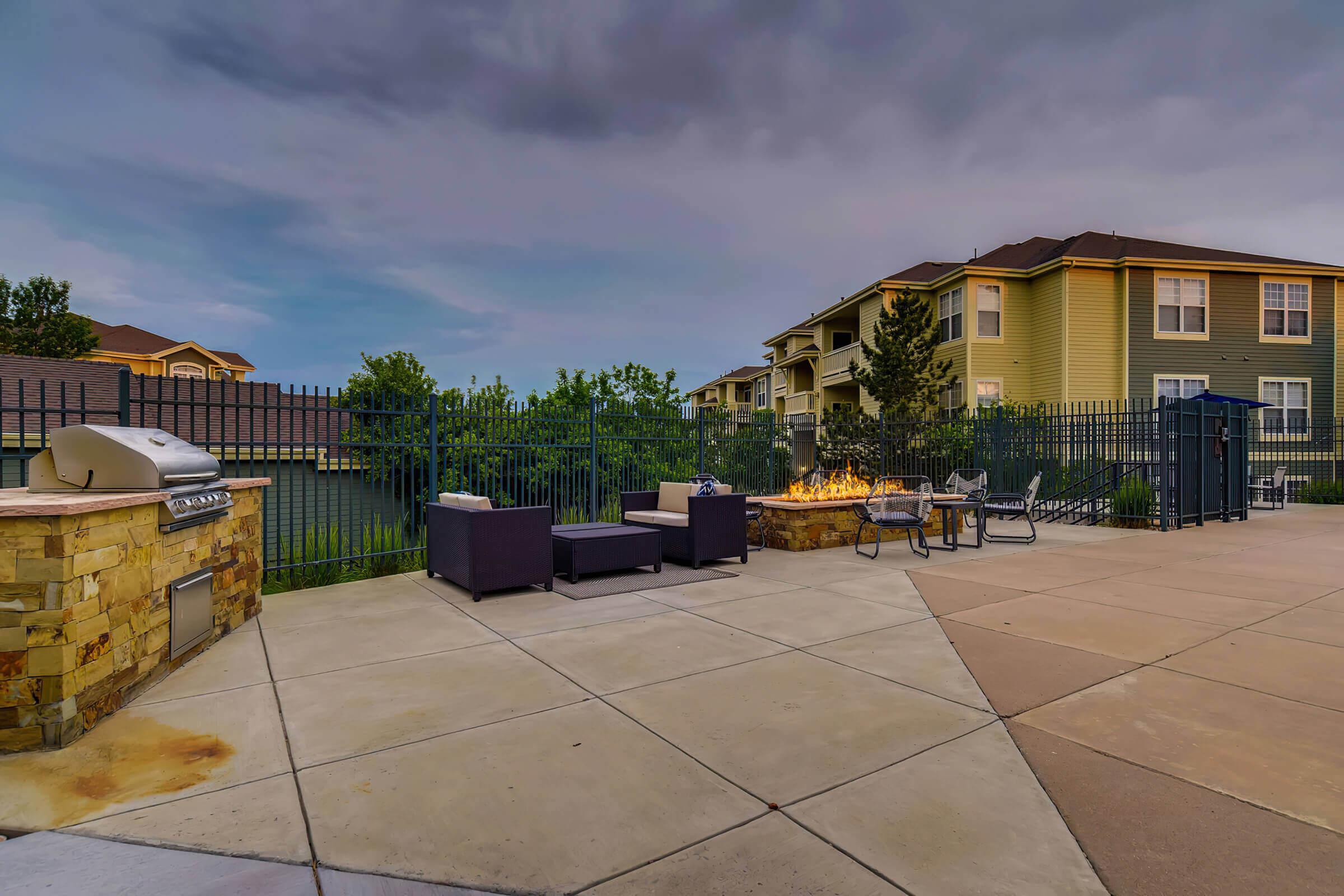 13631 Shepard Hts Colorado Springs CO - Web Quality - 028 - 30 Pool.jpg