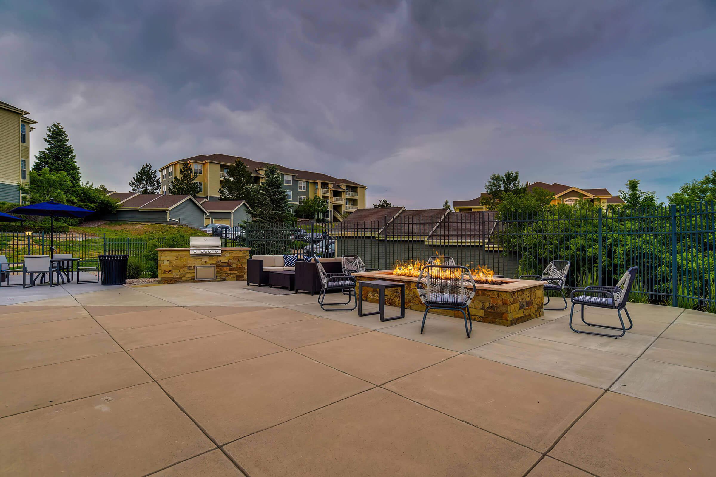 13631 Shepard Hts Colorado Springs CO - Web Quality - 029 - 31 Pool.jpg