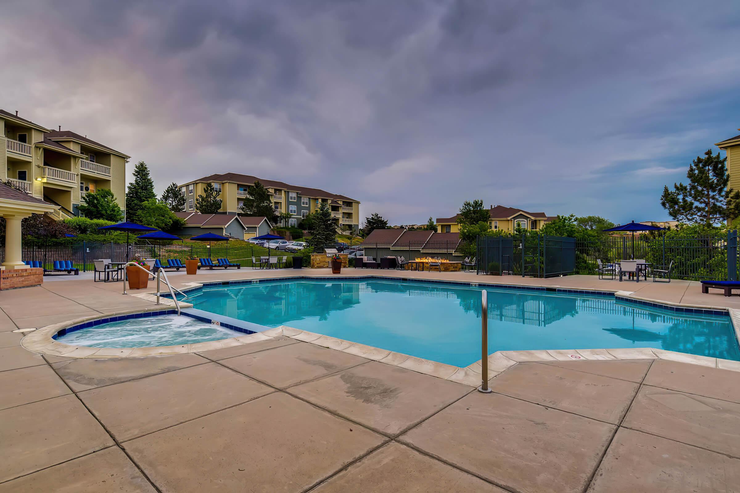 13631 Shepard Hts Colorado Springs CO - Web Quality - 030 - 34 Pool.jpg