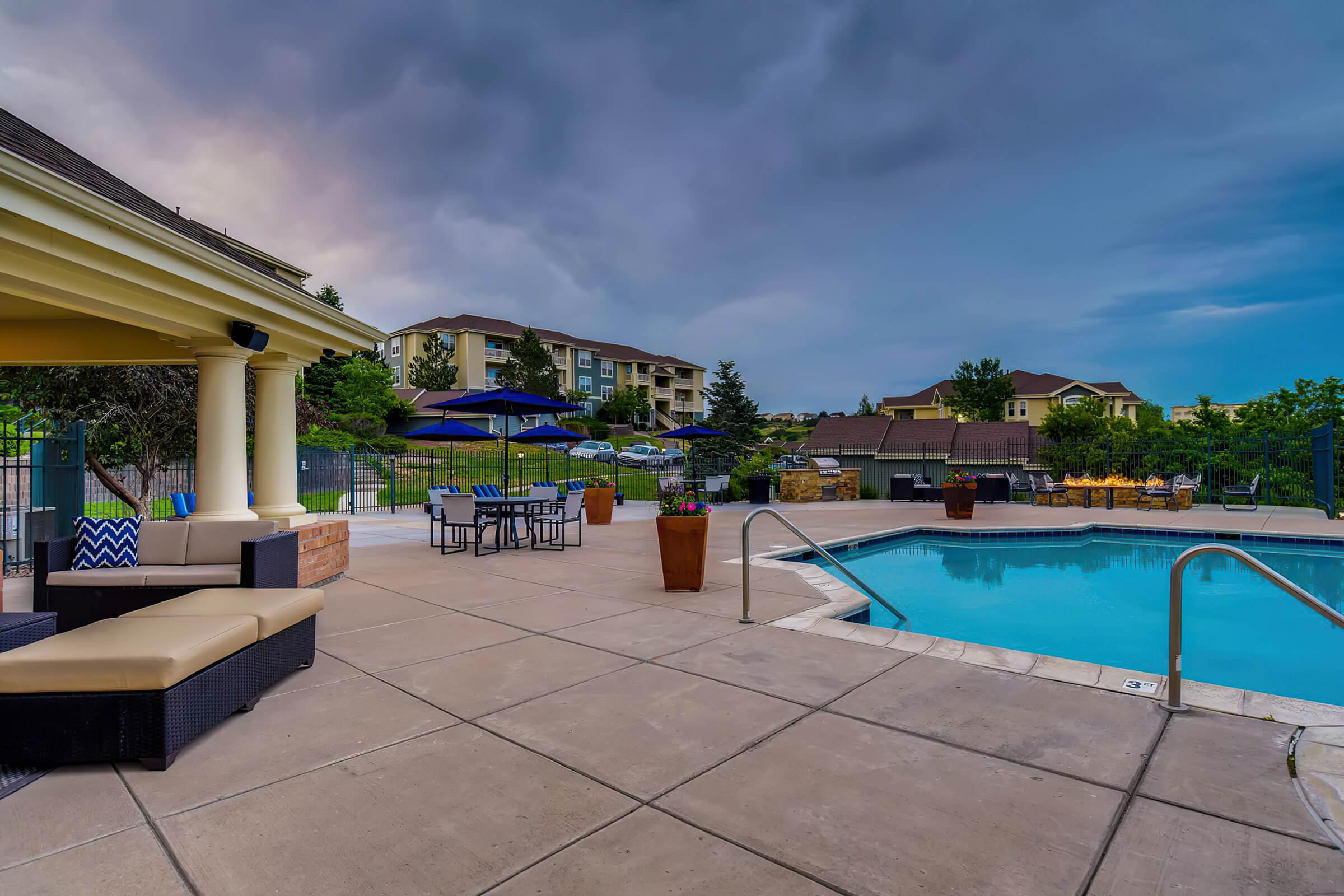 13631 Shepard Hts Colorado Springs CO - Web Quality - 031 - 36 Pool.jpg