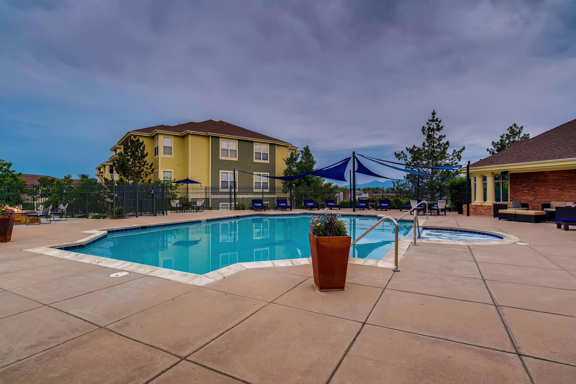 13631 Shepard Hts Colorado Springs CO - Web Quality - 032 - 38 Pool.jpg