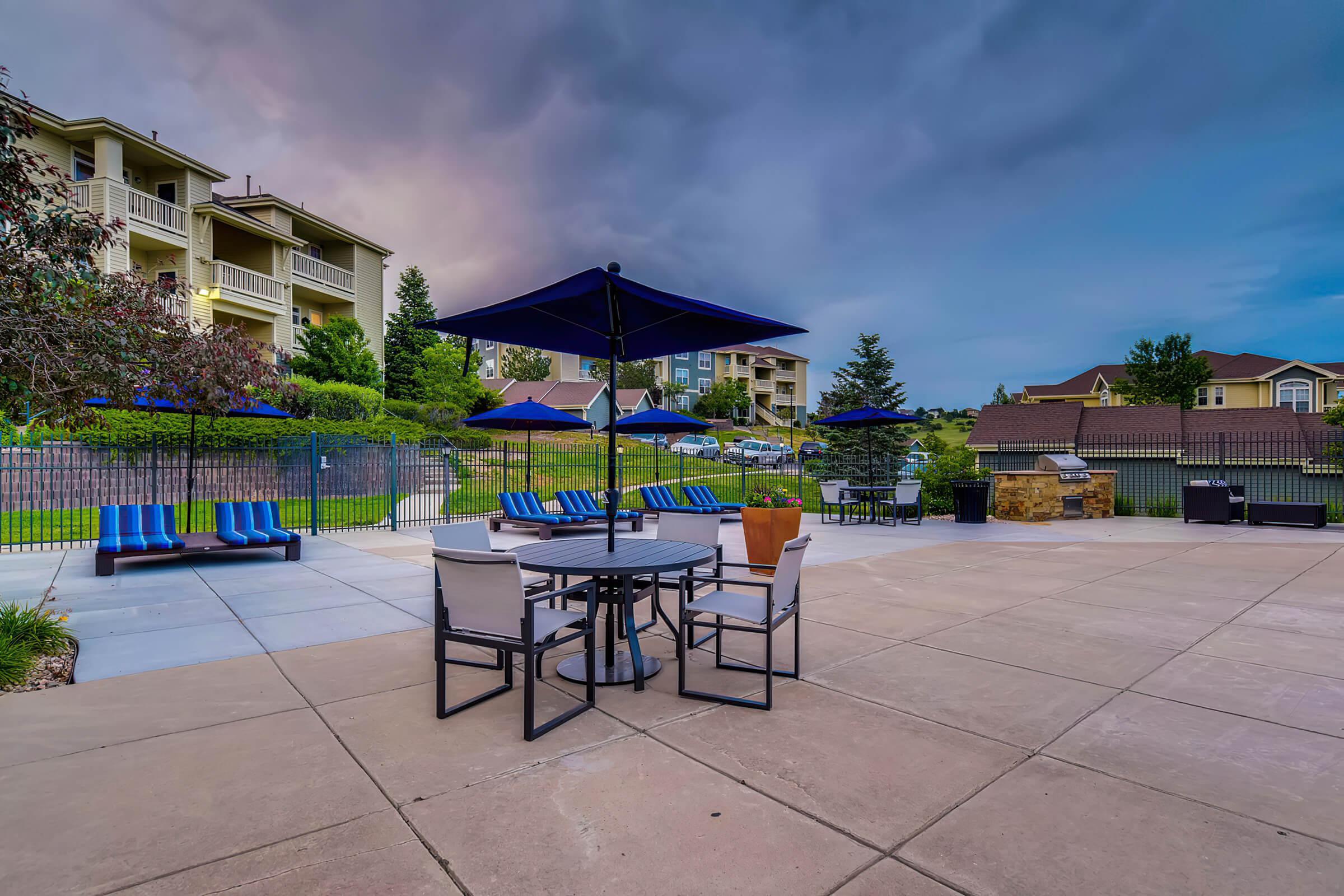 13631 Shepard Hts Colorado Springs CO - Web Quality - 033 - 39 Pool.jpg