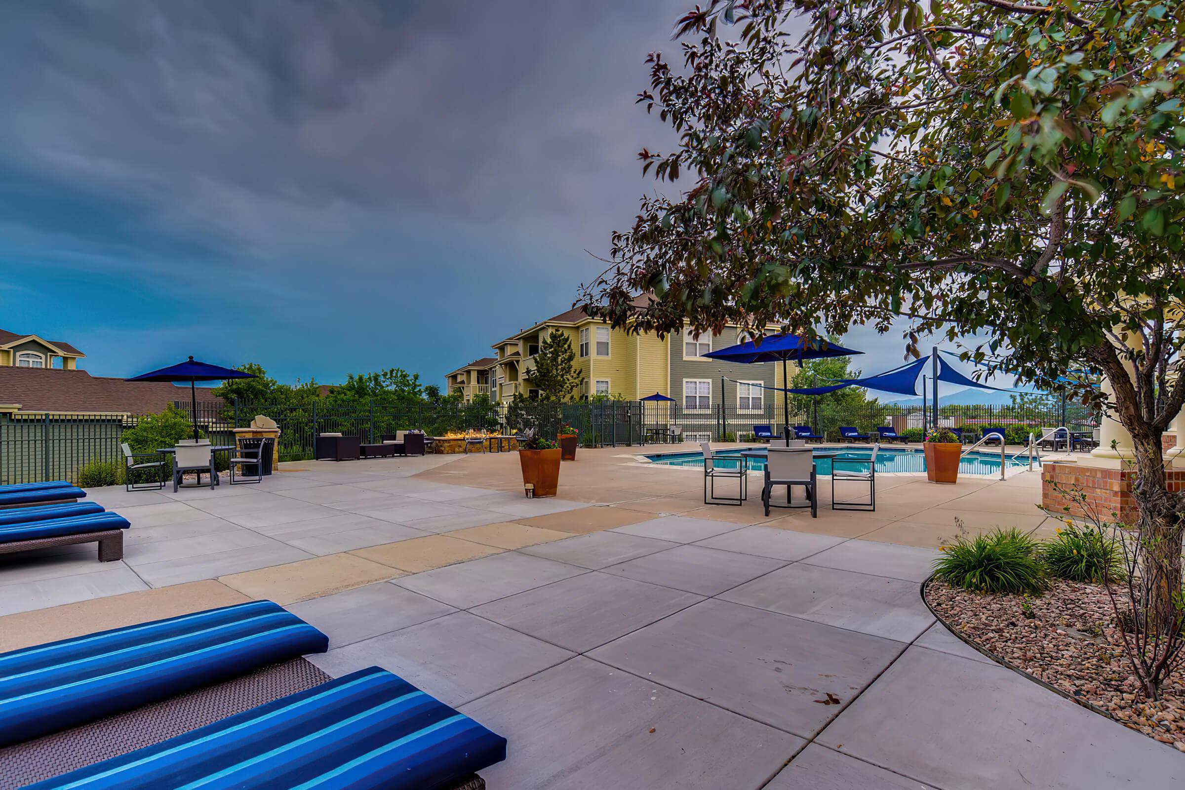 13631 Shepard Hts Colorado Springs CO - Web Quality - 035 - 41 Pool.jpg