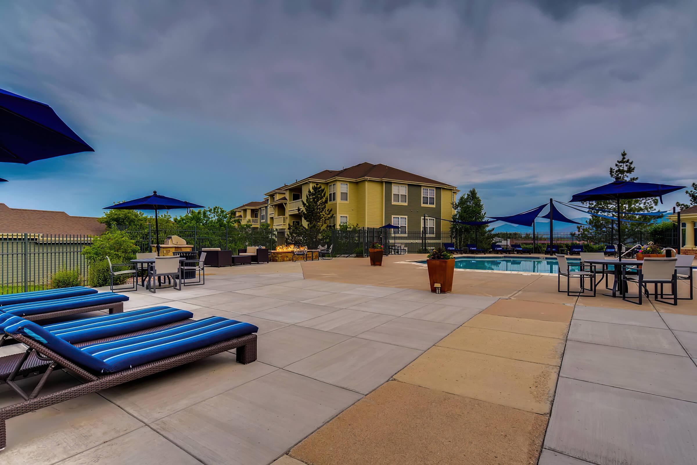 13631 Shepard Hts Colorado Springs CO - Web Quality - 036 - 42 Pool.jpg