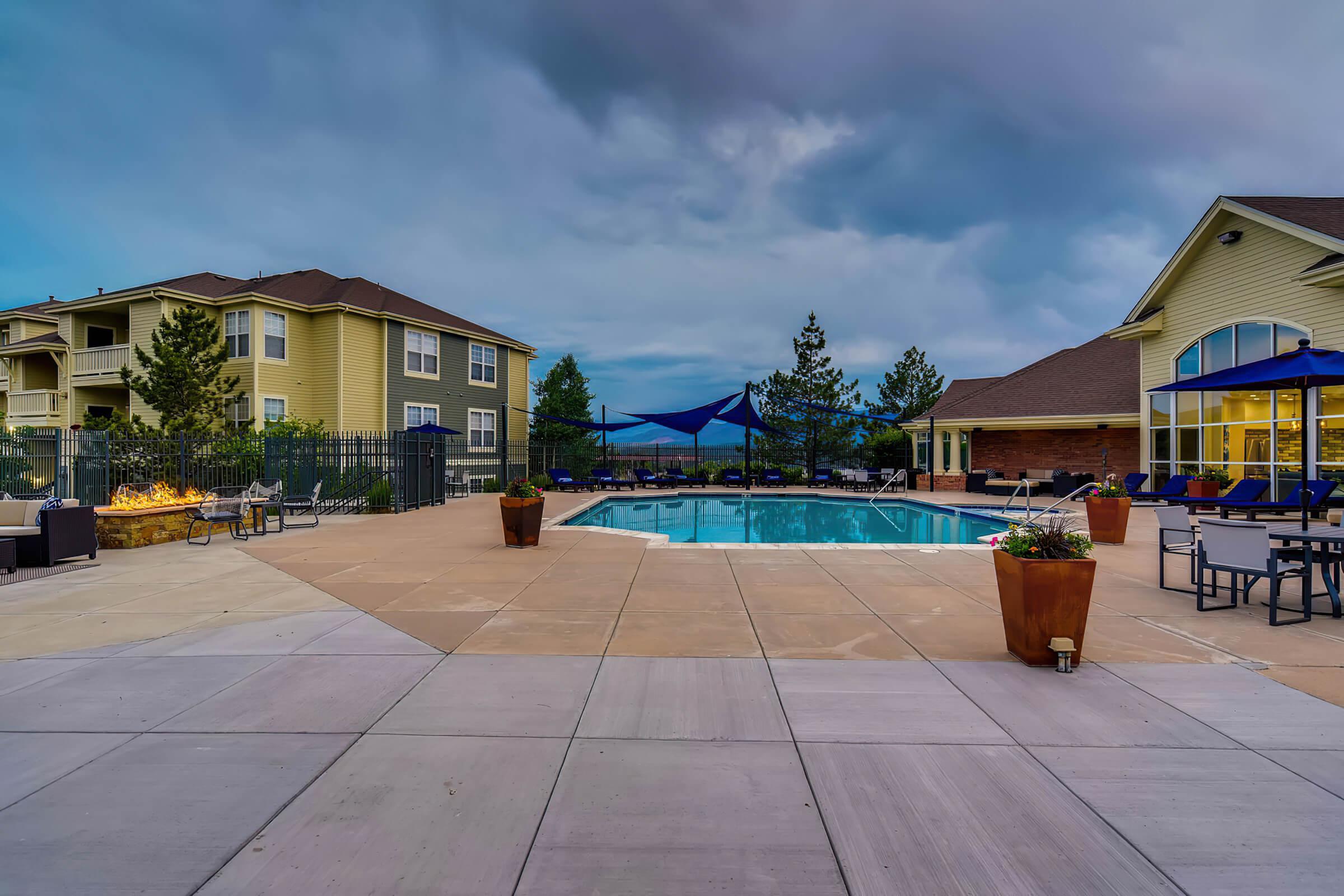 13631 Shepard Hts Colorado Springs CO - Web Quality - 037 - 44 Pool.jpg