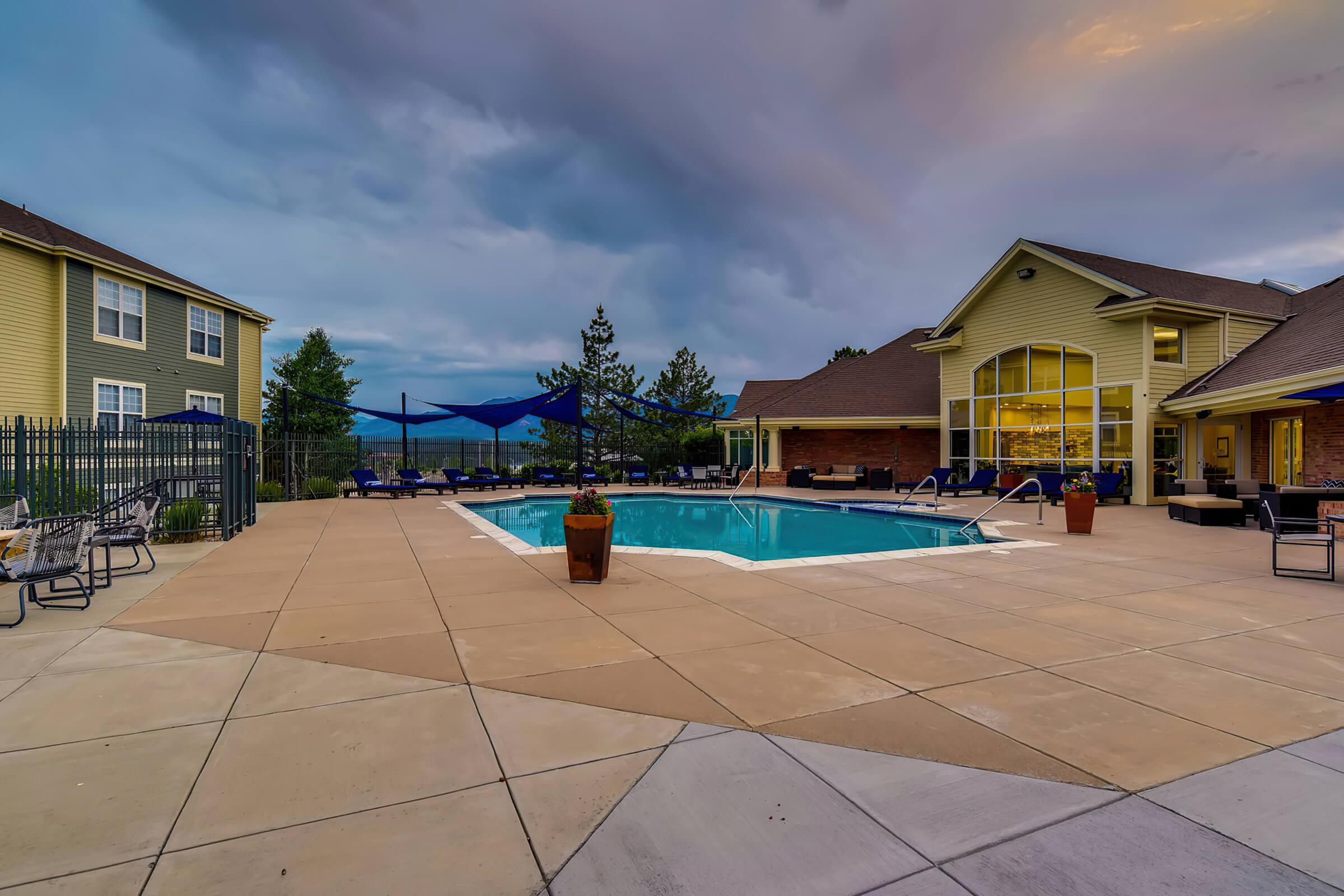 13631 Shepard Hts Colorado Springs CO - Web Quality - 038 - 45 Pool.jpg
