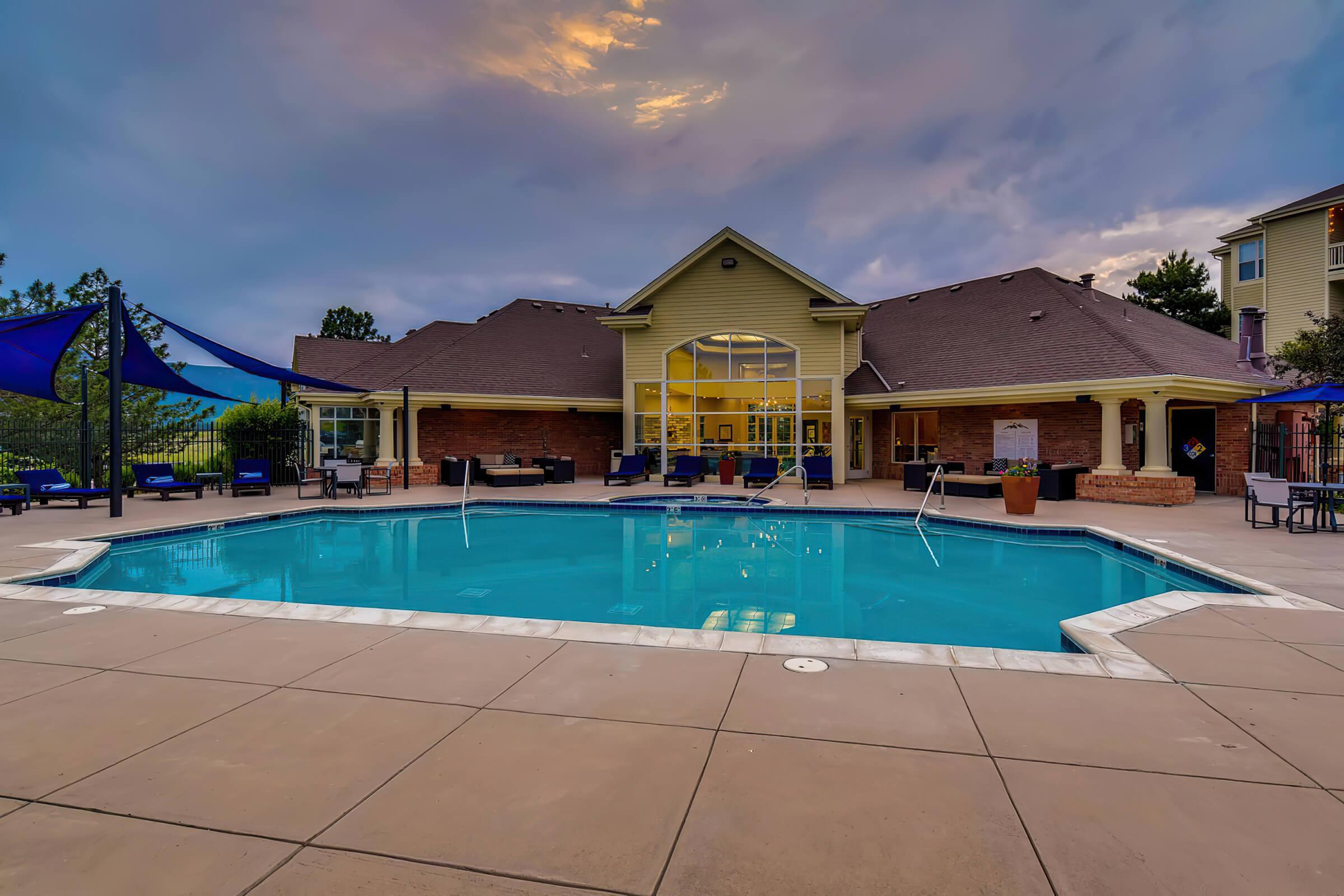 13631 Shepard Hts Colorado Springs CO - Web Quality - 039 - 50 Pool.jpg
