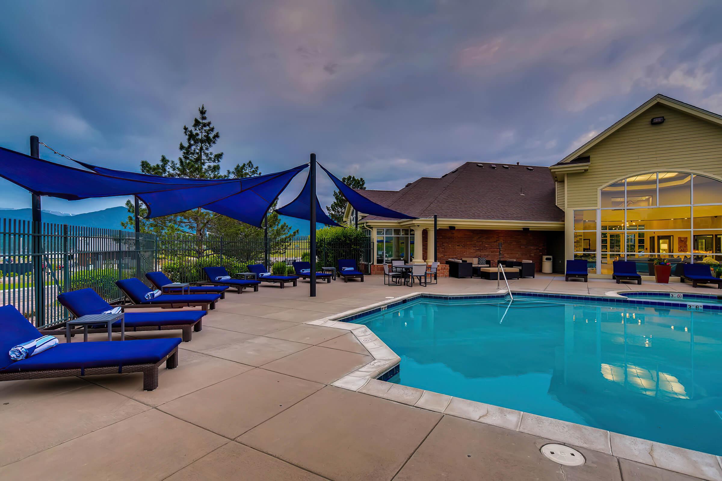 13631 Shepard Hts Colorado Springs CO - Web Quality - 040 - 54 Pool.jpg