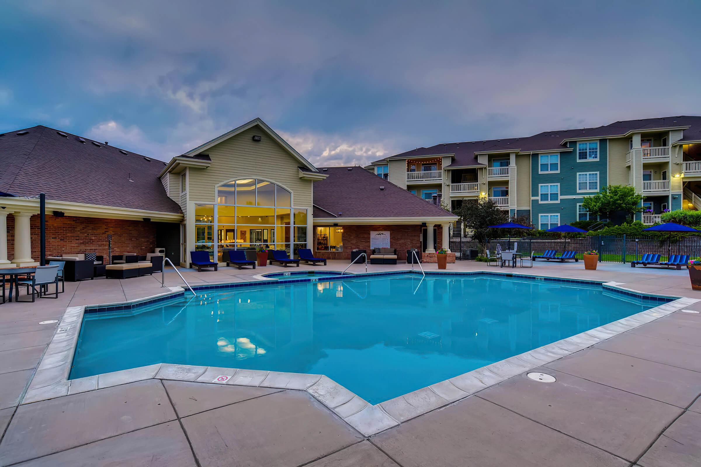 13631 Shepard Hts Colorado Springs CO - Web Quality - 041 - 55 Pool.jpg