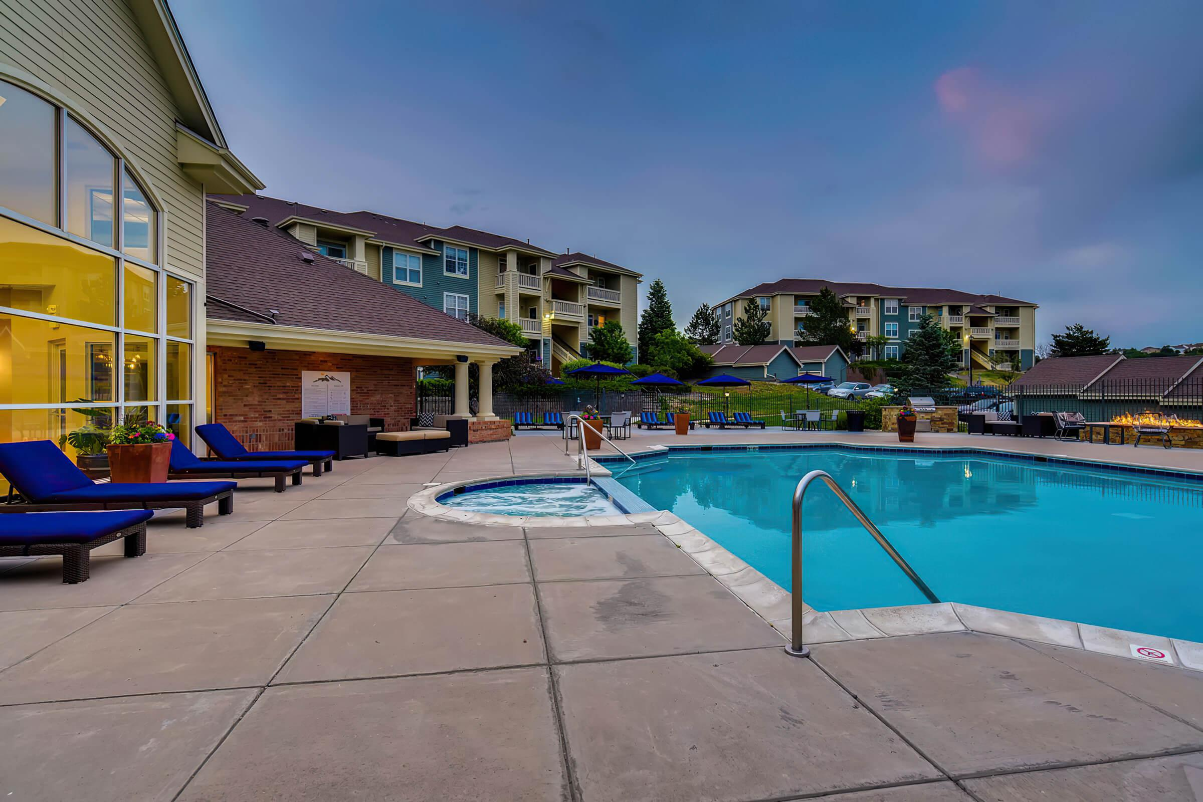 13631 Shepard Hts Colorado Springs CO - Web Quality - 042 - 59 Pool.jpg