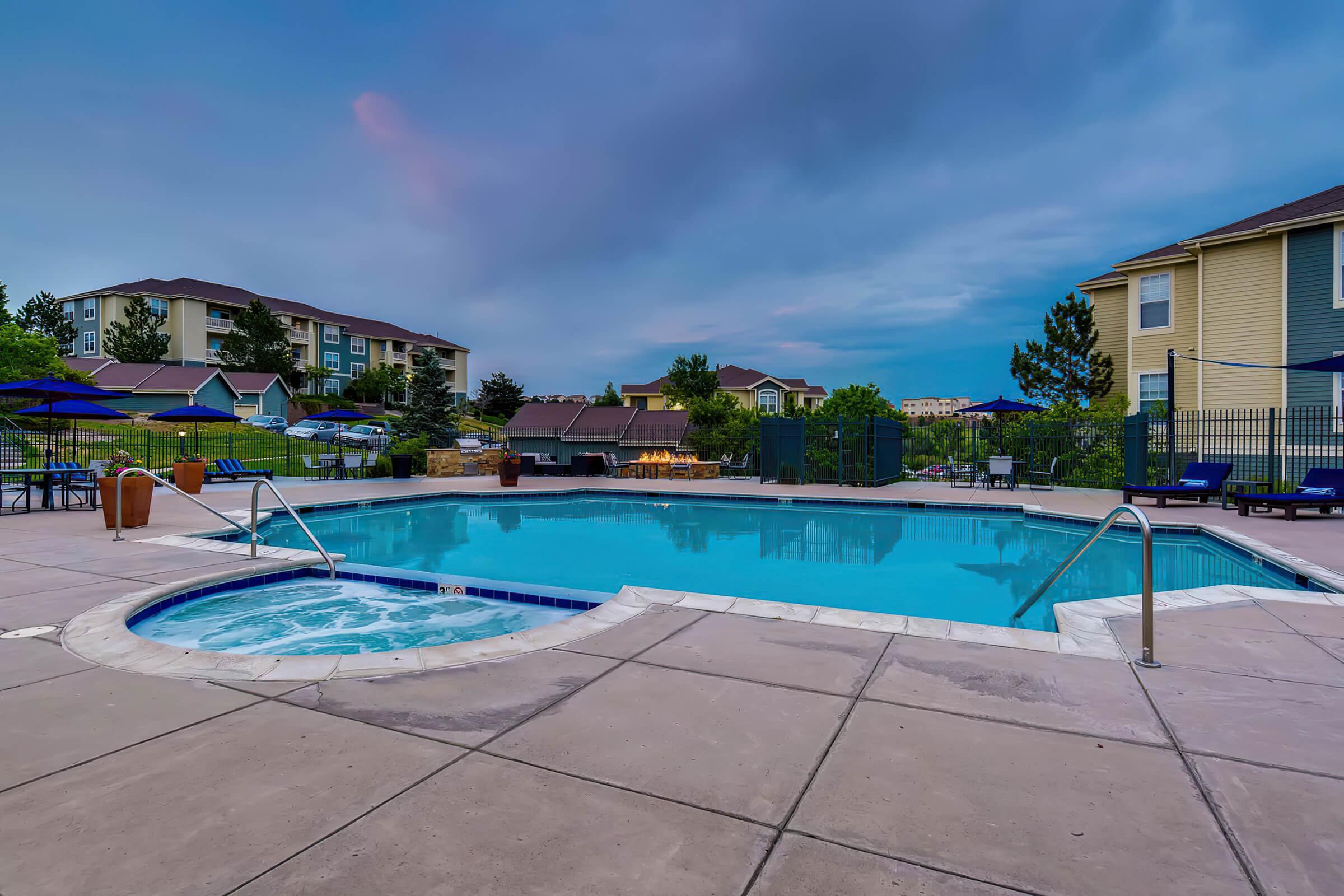 13631 Shepard Hts Colorado Springs CO - Web Quality - 043 - 61 Pool.jpg