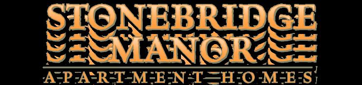 Stonebridge Manor Apartments logo