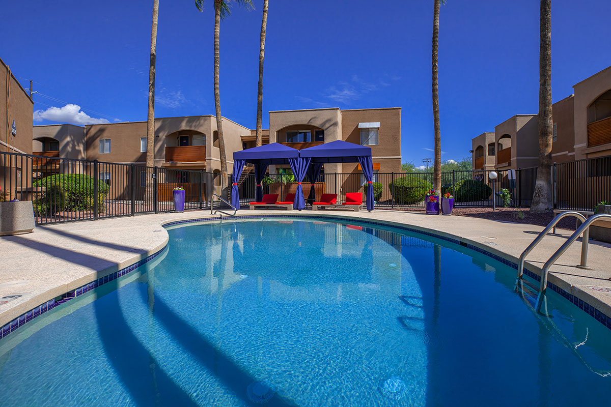 College town apartments apartment homes in tucson az amenities malvernweather Image collections