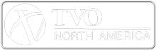 TVO Management Logo