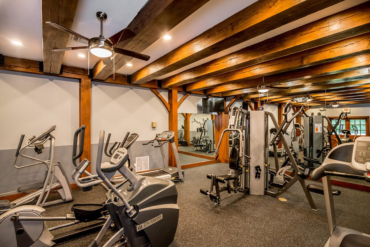 Westshore Colony Apartments in New Braunfels, TX - Fitness Center 01.jpg