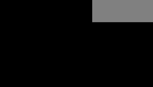Westshore Colony Logo