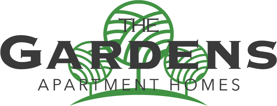 Gardens Apartments Logo