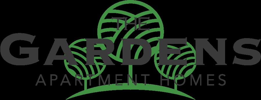 Gardens Apartments Logo