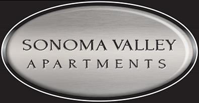 Sonoma Valley Logo