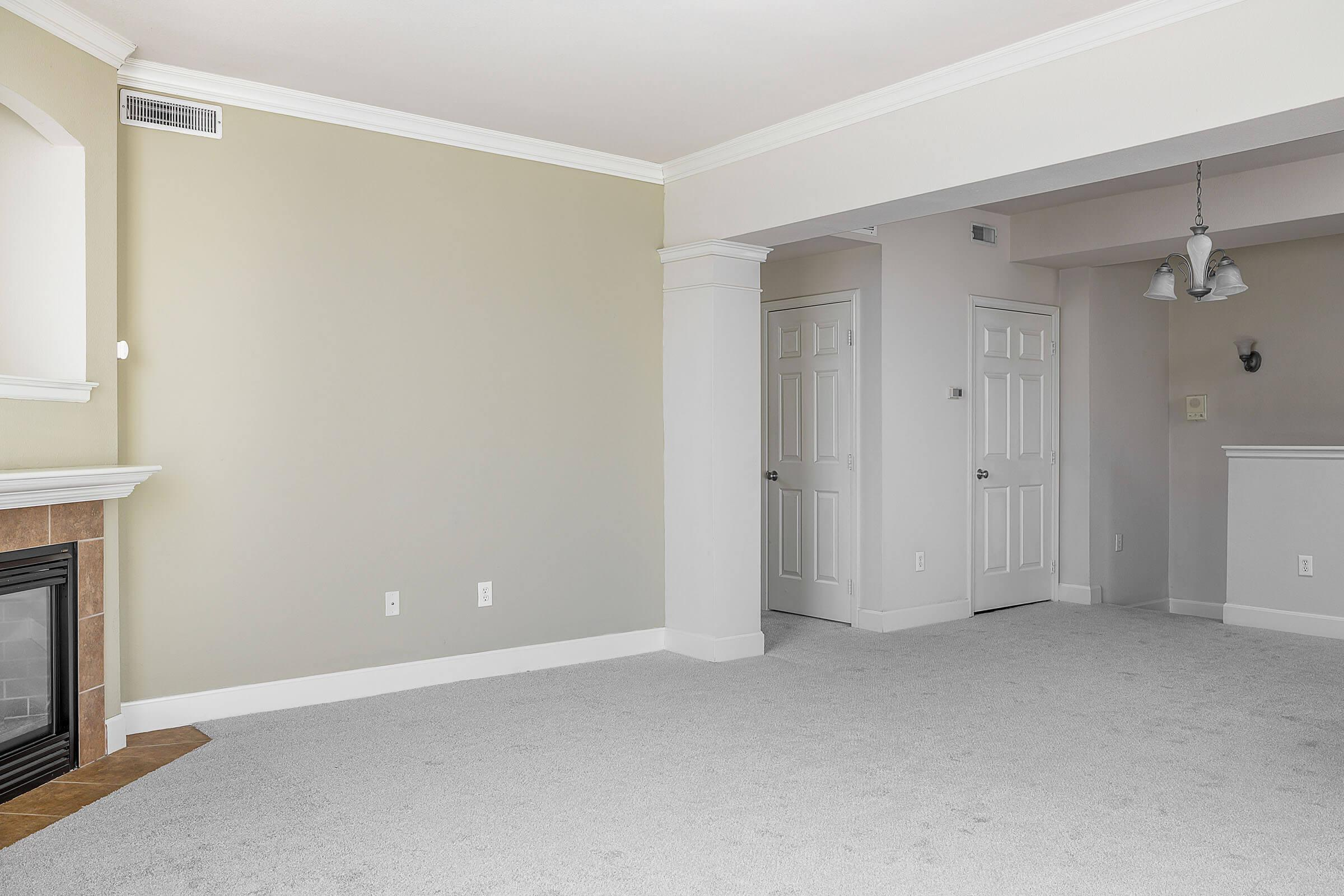 a view of a room