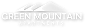 Green Mountain Apartments Logo