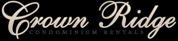 Crown Ridge Logo