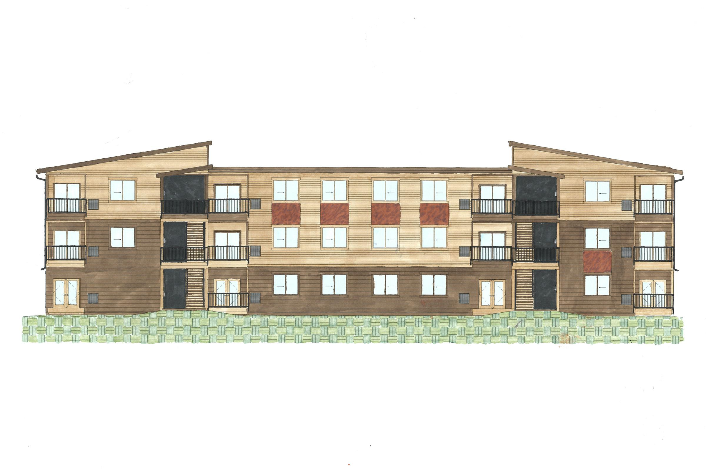 SCA Building Rendering Brown.jpg