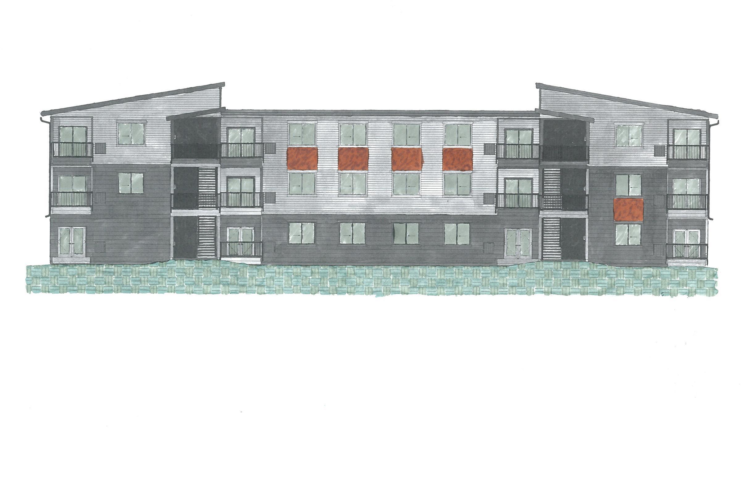SCA Building Rendering Grey Adjusted.jpg