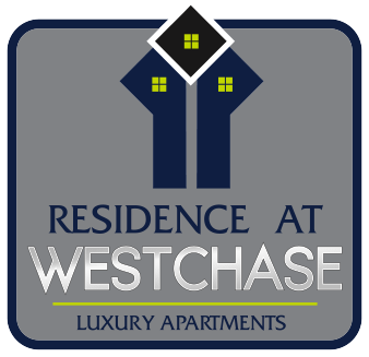 Residence at Westchase Logo