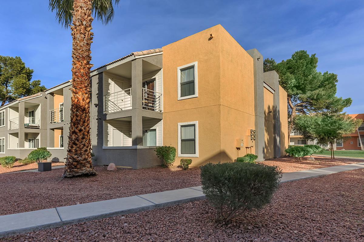 Hope to see you soon at Citrus Apartments