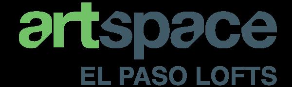 Artspace El Paso Lofts Logo