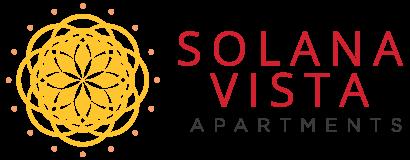 Solana Vista Apartments Logo