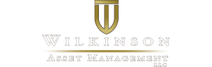 Wilkinson Asset Management, LLC logo