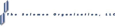 The Solomon Organization, LLC