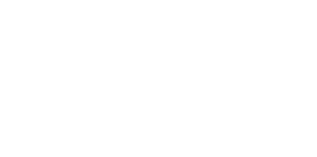 AZ 1st Realty Logo