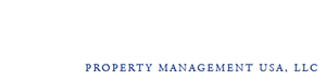Gorman Property Management USA, LLC