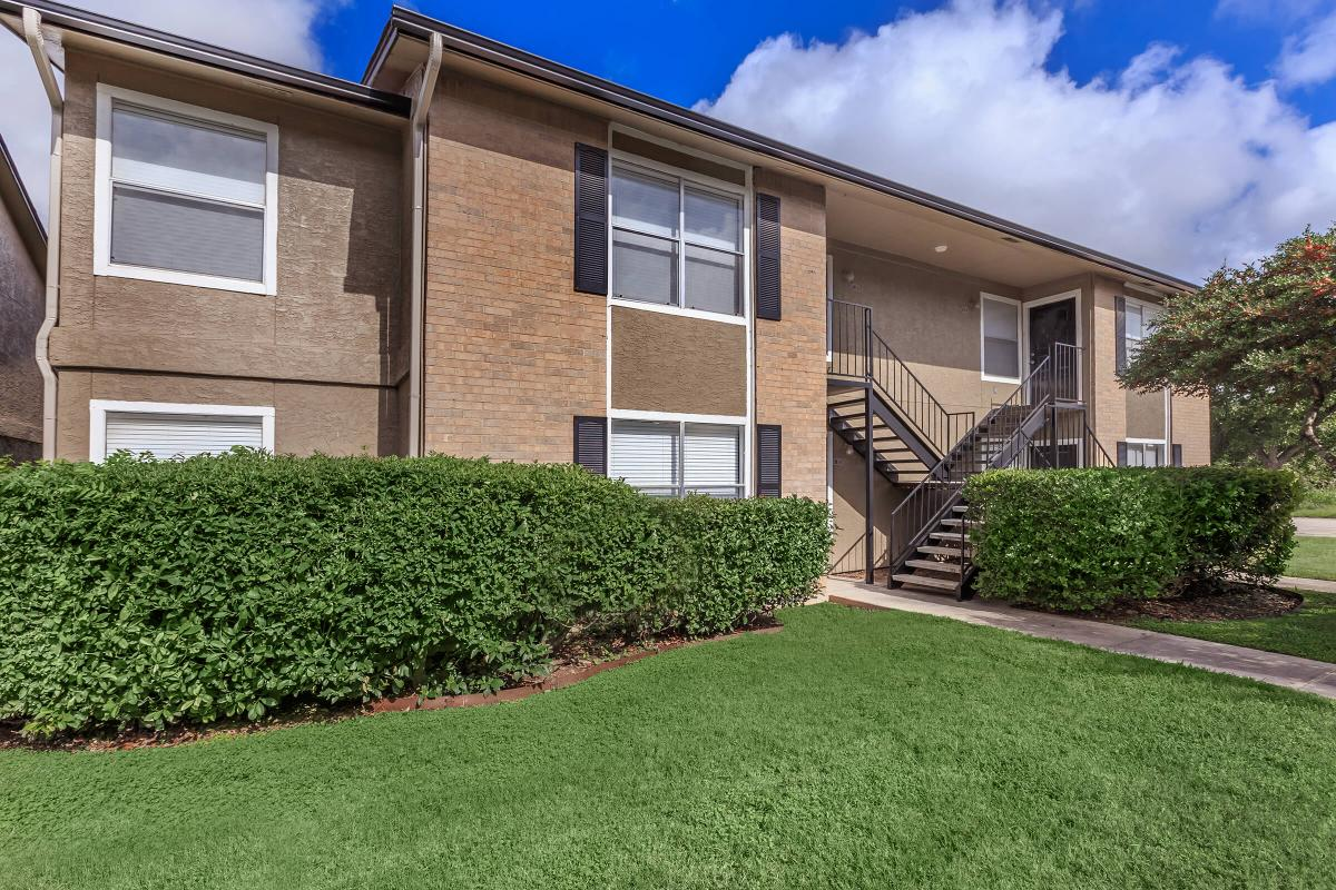 TWO BEDROOM APARTMENTS FOR RENT IN NEW BRAUNFELS