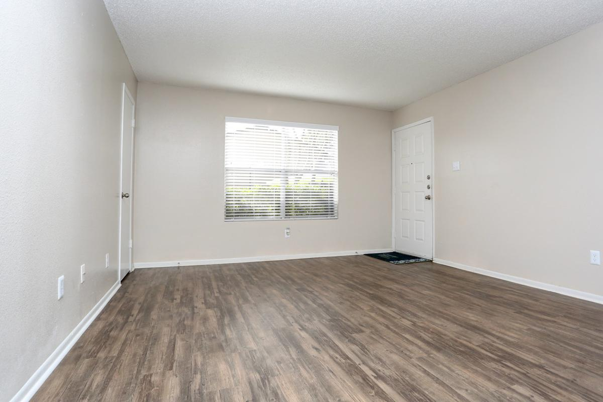 APARTMENTS IN NEW BRAUNFELS, TEXAS