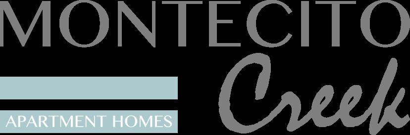 Montecito Creek Logo