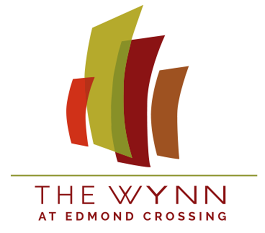 The Wynn at Edmond Crossing Logo