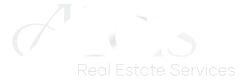 Aegis Real Estate Services, LLC Logo