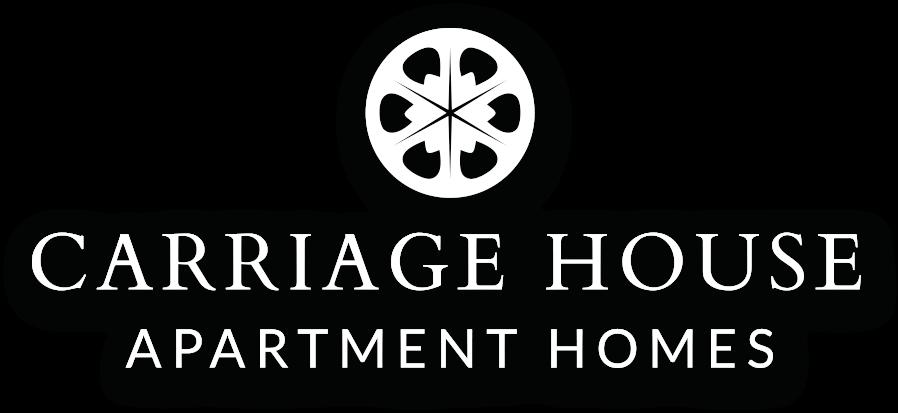 Carriage House Apartment Homes Logo