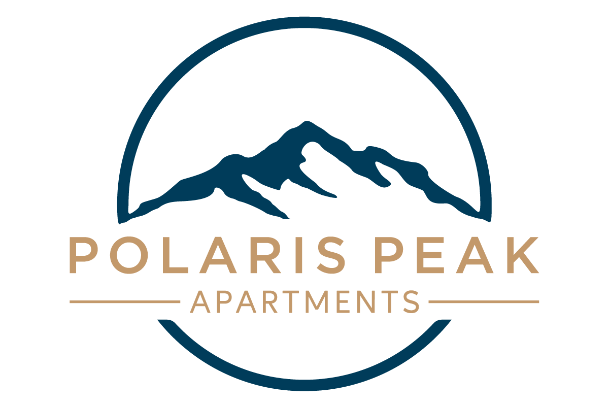 Polaris Peak Apartments