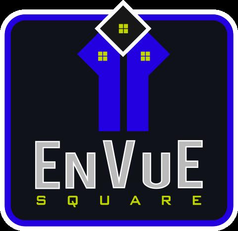 Envue Square