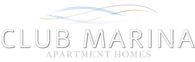 Club Marina Logo