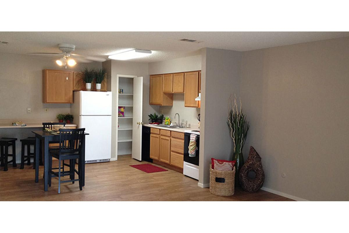 Prescott Pointe is your place to call home