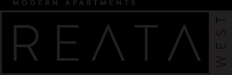 Reata West Apartments Logo
