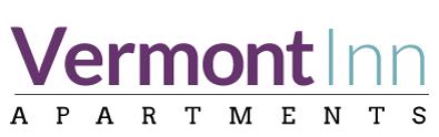 Vermont Inn Apartments Logo