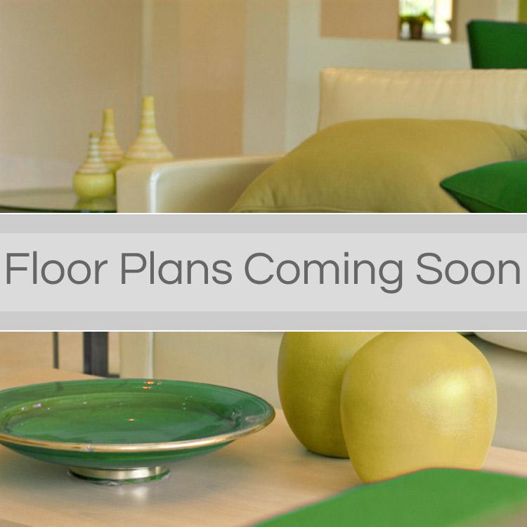 Floor plan image of 4 Bed